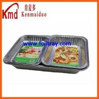 Buy cheap Disposable Foil Container from wholesalers