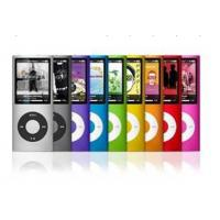 Buy cheap Ipod Nano 4 ORE-1802 Mp4 Player  from wholesalers