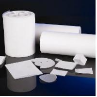 Buy cheap Nylon Filter Cloth Pack Food grade 90 micron filter bag from wholesalers