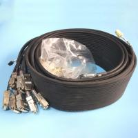 Buy cheap SM421 ETC cable J90831300A / B / E FLAT-CABLE SM41-FL001 from wholesalers