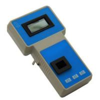 Buy cheap Ammonia Nitrogen (NH3-N) detector -----Water quality detector product