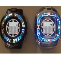 Buy cheap w838 waterproof watch mobile phone from wholesalers