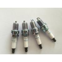 Buy cheap 18814-11051 BKR5ES-11 high quality spark plug suitable for  Hyundai cars from wholesalers
