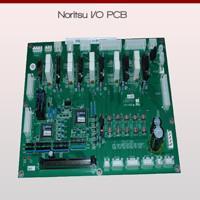 Buy cheap Noritsu mini lab I/O PCB product