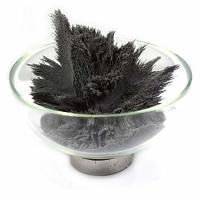 Buy cheap Premium Quality Cobalt Magnetic Powder 99.9% Cobalt Chemical Composition from wholesalers