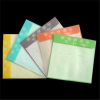 China CD SINGLE-FACE PRINTING NATIONAL PAPER SLEEVE on sale