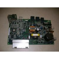 Buy cheap OKUMA FAC BOARD E4809-045-229 E4809-045-159-D E4809-045-175-A E4809-045-159-A,drive board, from wholesalers