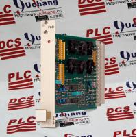 Buy cheap YB560103BD from wholesalers