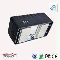 Buy cheap Gps Bike Tracker Wireless GPS Tracking Device Not Installation , FCC CE Approval from wholesalers