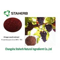 Grape Seed Extract Standard Reference Materials Proanthocyanidins Polyphenols Contained