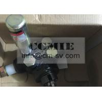 Buy cheap Fuel Lift Pump No. Sc11cb184g2b1 Shangchai Engine Parts For  D6114 from wholesalers