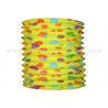 Customized Hanging Paper Candle Lanterns