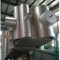 Buy cheap Evaporator Air Separation Heating Exchanger , Aluminum Plate Cooler from wholesalers