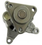 Buy cheap 1364152 LF01-15-100 MAZDA Water Pump , NIPPARTS:J1513054 MX5 Water Pump from wholesalers