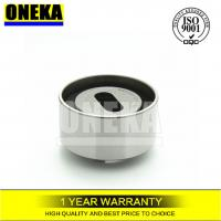 Buy cheap [ONEKA] OEM 244102X000 timing belt pulley tensioner for Hyundai from wholesalers