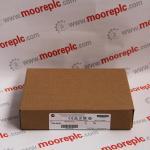 Buy cheap Allen Bradley Cpu Modules 1785-L40C 1785 L40C AB 1785L40C Read Description W70 from wholesalers