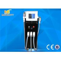 Buy cheap 2016 Most Professional Laser best ipl machines hair removal machine face hair epilator from wholesalers