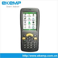Buy cheap Handheld Barcode Data Collector (EM900) from wholesalers