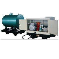 Buy cheap WJ-242 inhibitor jet pump from wholesalers
