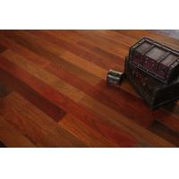 Buy cheap high-quality timber engineered jatoba, white oak hardwood flooring from wholesalers