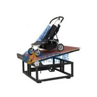 Buy cheap Inclined Plane Device for Stability Tester Baby Car Stability Testing Equpment from wholesalers