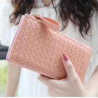 Buy cheap 2014 lastest fashion  women purse ,lady wallet, from wholesalers