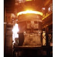 Buy cheap LF Ladle Refining / Electric Arc Furnace for Stainless Steel Smelting from wholesalers