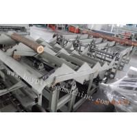 Buy cheap Log cut off saw machine from wholesalers