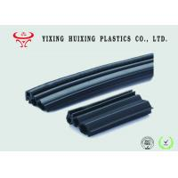Buy cheap Frame Rubber Window Seal Strip , EPDM Rubber Strip 30 - 90 Shore A from wholesalers