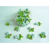 Buy cheap Christmas small gift from wholesalers