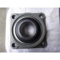 Buy cheap Inserts Bearings Square Flanged Pillow Block Bearing UCF Series UCF317-52 from wholesalers
