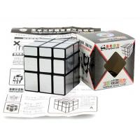Buy cheap Shengshou Mirror Magic cube  Magic square from wholesalers