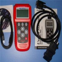 Buy cheap 2014 best sale OBD2 Scanner tools MaxiDiag JP701 code reader product
