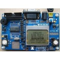 Buy cheap LM3S102 gsm fixed cellular terminal from wholesalers