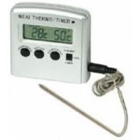 Buy cheap Electronic Waterproof digital pen type thermometer(DT-11D) from wholesalers