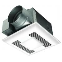 Buy cheap DC fan R1G133-H042-01B-48 similar with EBM from wholesalers