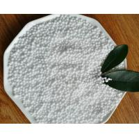 Buy cheap Top quality Loyal King pearl EPS(Expandable polystyrene) / EPS beads /granules with best price from wholesalers