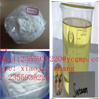 Buy cheap PAL-Ghk 147732-56-7 Anti Aging Steroids Palmitoyl Oligopeptide 2mg/Vial Beauty Care Polypeptide Powder from wholesalers