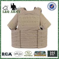 Buy cheap Hot sale Bulletproof Vest Modular Assault Carrier from wholesalers