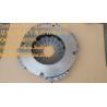 Buy cheap 170203, MZC625, TM0116410A, TM0116410, MZC606 CLUTCH from wholesalers
