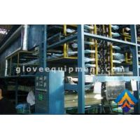 Buy cheap Latex Gloves Production Line from wholesalers
