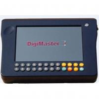 Buy cheap Auto Ecu Programmer Digimaster 3 Digimaster Iii Original Odometer Correction Master from wholesalers