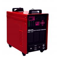 Buy cheap WSM-500 Three-phase 380V 50HZ IGBT Universal Micro DC Pulse Argon Arc Portable TIG Welders from wholesalers