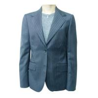 Buy cheap Women's Jacket,Fashion Women's Jacket,Ladies' Jacket,Jacketed,Outerwear from wholesalers