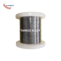 Buy cheap Foam Cutting Wire Nickel Alloy Wire Stainless Steel Wire foam sculpting tools For Cutting from wholesalers