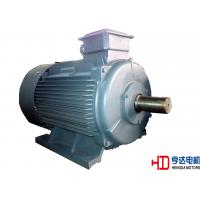 Variable speed fan motor quality variable speed fan for 1 8 hp electric motor variable speed