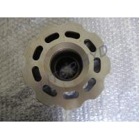 Buy cheap Komastu PC200-7 / PC220-7 / PC220 Hydraulic travel motor piston / valve plate / block repair parts from wholesalers