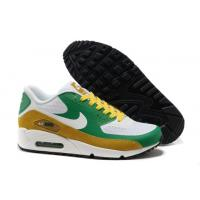 Buy cheap wholesale Air Max 90 Hyperfuse AAA shoes for  men ,nike air jordan shoes,nike sneakers product