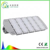 Buy cheap Energy Saving Solar LED Street Light IP66 200W For Highway , 5 Years Warranty product