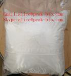 Buy cheap mmbc mmbc mmbc mmbc mmbc mmbc MMBC MMBC MMBC MMBC MMBC 832231-92-2 C23H32N2O3 U-47700 U-50488 BMK PMK ETIZOLAM 2F-DCK from wholesalers